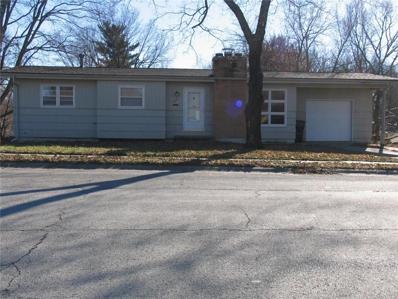 1112 Montserrat Park Road, Warrensburg, MO 64093 - #: 2141765
