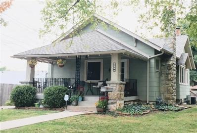 7424 Washington Street, Kansas City, MO 64114 - #: 2141908