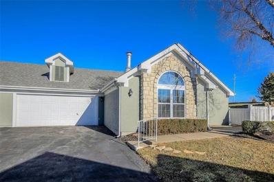 23154 W 71 Terrace, Shawnee, KS 66227 - #: 2141910