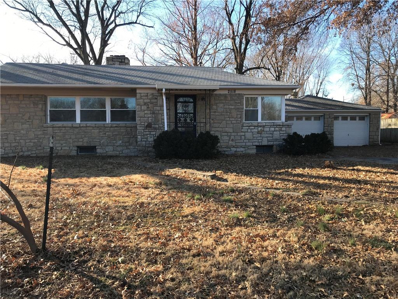 2518 S Lees Summit Road, Independence, MO 64055 - #: 2142010