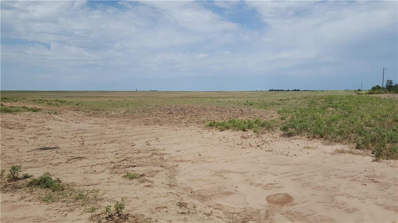 160th Highway, Other, KS 67029 - #: 2142149