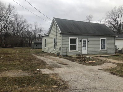 1007 W Lexington Street, Richmond, MO 64085 - #: 2142557