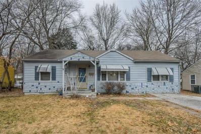 10510 W 57th Street, Shawnee, KS 66203 - #: 2142611