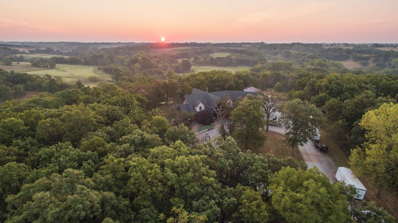 2484 450 Road, Stanberry, MO 64453 - #: 2142860