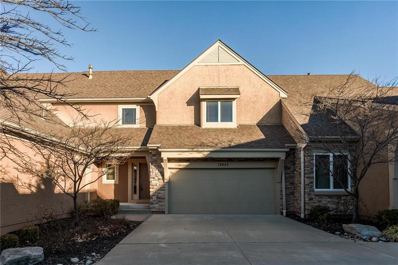 13943 S Summit Street, Olathe, KS 66062 - #: 2143365