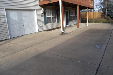 12406 E 39th Terrace, Independence, MO 64055 - #: 2144086