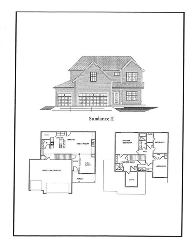 1633 Shadow Drive, Leavenworth, KS 66048 - #: 2144497