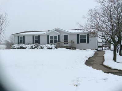 7480 County Road 432 N\/a, Savannah, MO 64485 - #: 2144587