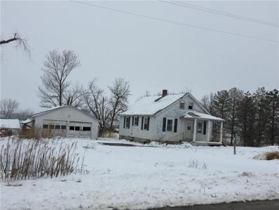 29155 W State Ee Highway, New Hampton, MO 64471 - #: 2144608