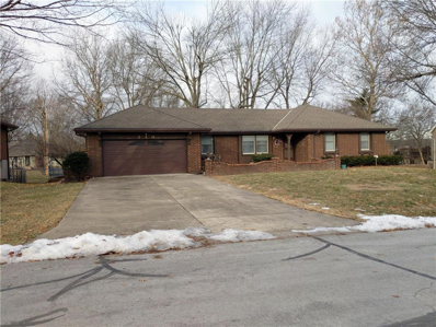 316 SE Ridgeview Drive, Lee\'s Summit, MO 64063 - #: 2145536