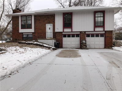 115 Lakeview Lane, Excelsior Springs, MO 64024 - #: 2146296