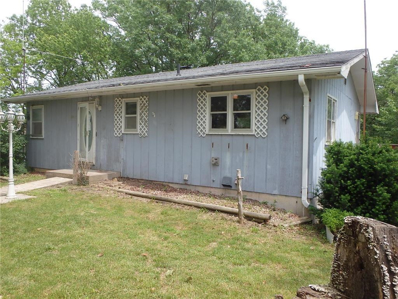 20650 Thousand Hills Trail, Other, MO 63501 - #: 2146320