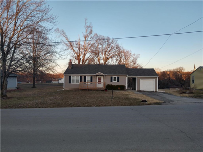 305 Wilson Boulevard, Richmond, MO 64085 - #: 2146594