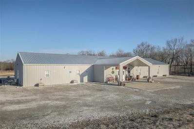 519 Prairie Lane, Raymore, MO 64083 - #: 2147722
