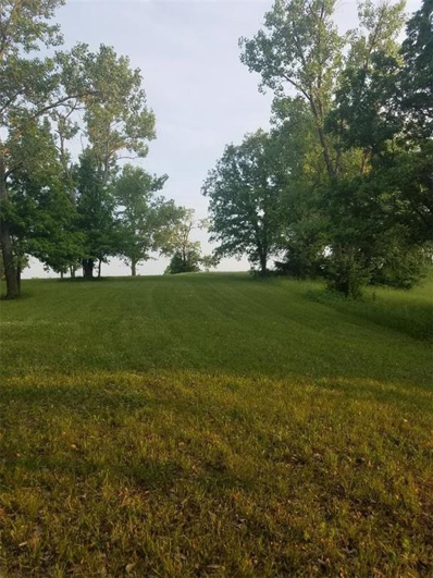 Lot 1613 and 2678 Terrace, Altamont, MO 64620 - #: 2148544