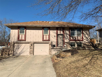 16600 E 29th Terrace, Independence, MO 64055 - #: 2151034