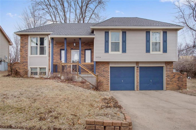 16704 E. 27th Terrace, Independence, MO 64055 - #: 2151607
