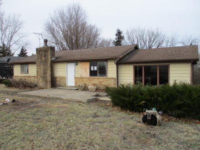 29887 Skyview Drive, Edwards, MO 65326 - #: 2152094