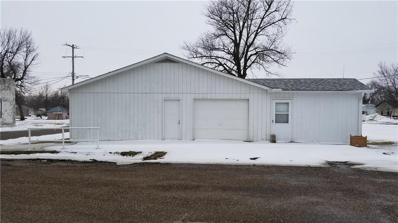 12035 12th Street, Eagleville, MO 64442 - #: 2152203
