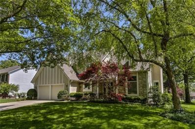 5001 W 112TH Terrace, Leawood, KS 66211 - #: 2153149