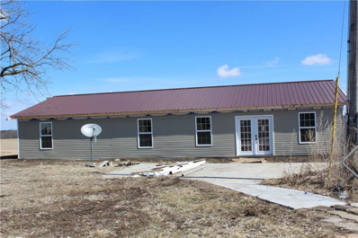 9377 NE State Route D Highway, Pattonsburg, MO 64670 - #: 2153464