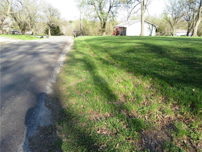 East 5th Street Street, Stanberry, MO 64489 - #: 2160238
