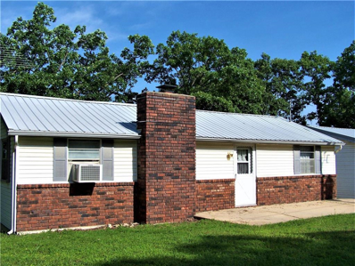 30261 Skyview Drive, Edwards, MO 65326 - #: 2160790