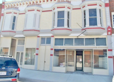 125 W 8th Street, Horton, KS 66439 - #: 2160799