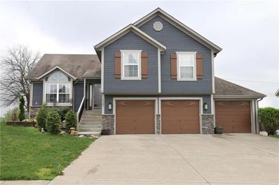 1307 Spruce Drive, Greenwood, MO 64034 - #: 2160943