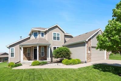 5723 Westfield Drive, Lawrence, KS 66049 - #: 2165656