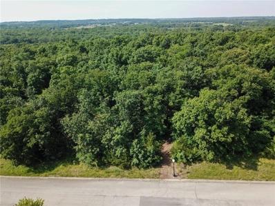 1705 Hickory Lane, Osawatomie, KS 66064 - #: 2168525