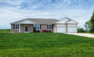 507 Steer Creek Way, Other, MO  - #: 2169091