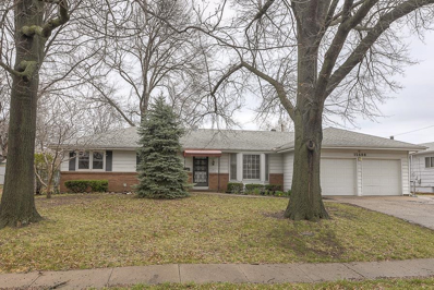 15608 E 43rd Terrace, Independence, MO 64055 - #: 2173069