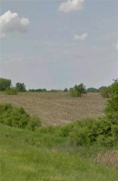 County Road 43, Rosendale, MO 64483 - #: 2174074