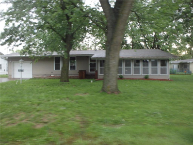 N 1803 East Street, Other, MO  - #: 2180762