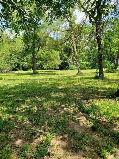 23710 Old Trail Road, Pleasant Hill, MO 64080 - #: 2183605