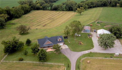 4566 State Highway 190 N\/a, Chillicothe, MO 64601 - #: 2185050