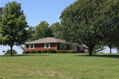 NE 1840 Berlin Road, Maysville, MO 64469 - #: 2185763