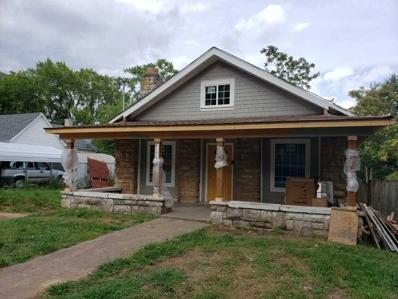 4139 Lloyd Street, Kansas City, KS 66103 - #: 2188744