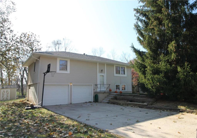 E 19901 12th Terrace, Independence, MO 64057 - #: 2193777