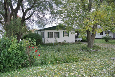 707 Williams Street, Chillicothe, MO 64601 - #: 2196327