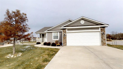 17308 E 54th Terrace Ct S N\/a, Independence, MO 64055 - #: 2197961