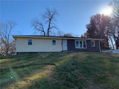 201 Kennedy Drive, Gower, MO  - #: 2198504