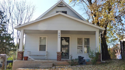 N 218 25th Street, Kansas City, KS 66102 - #: 2199226