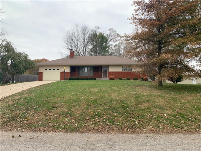 N 205 Harrison Street, oregon, MO 64473 - #: 2200463