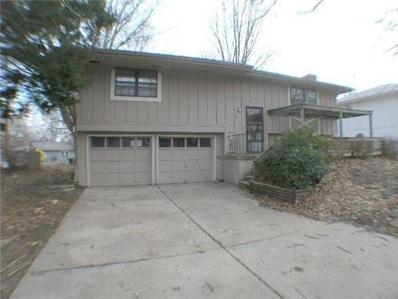 SW 400 Elmwood Drive, Blue Springs, MO 64014 - #: 2201807