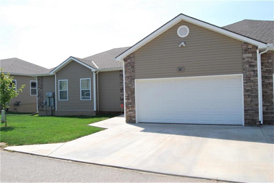 S 4738 Union Avenue, Independence, MO 64055 - #: 2203433