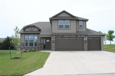 15525 Lakeside Drive, Basehor, KS 66007 - #: 2204429