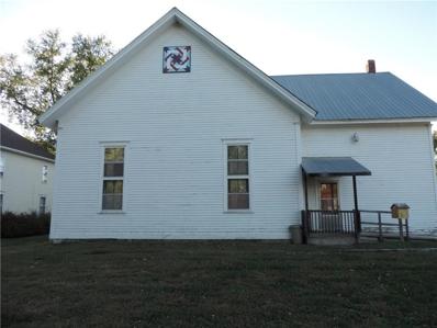 214 Main Street, Robinson, KS 66532 - #: 2204627