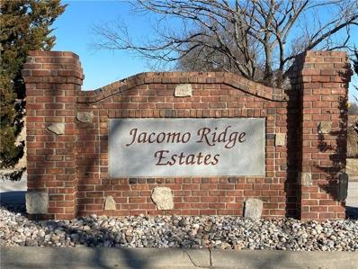 8316 JACOMO RIDGE Drive, Lee\'s Summit, MO 64064 - #: 2205869